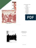 94153513 Ted C Lewellen Introduccion a La Antropologia Politica