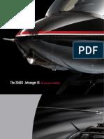 206 B3 Brochure
