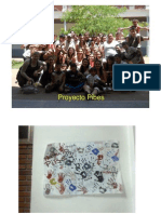 proyectopibes-121119141452-phpapp02