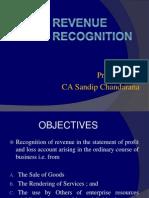 As9 Revenue