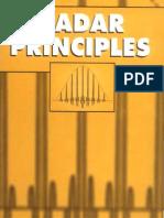 Radar Principles~Tqw~ Darksiderg