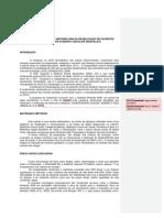 REVISÃO BIBLIOGRÁFICA  NINTENDO WII® NA REABILITAÇÃO DE PACIENTES ACOMETIDOS POR ACIDENTE VASCULAR ENCEFÁLICO 031