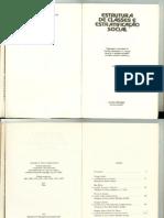 Estrutura de Classe e Stratificação Social Otavio Velho[1]