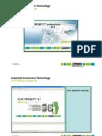 CP Planning