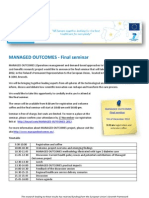 Invitation Letter_managed Outcomes
