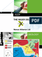 Part 2 Niger Delta Basin