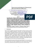 {C36C8E12-B78C-4FFB-AB60-C428F2EBFD62}_inclusão das tecnologias
