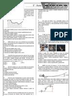Microsoft Word - exercícios fisica 1 ano - revisão prise