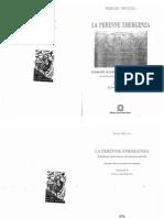 Baratta, Alessandro - Garantismo Dei Padroni