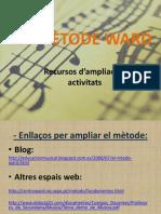 El mètode Ward.pdf