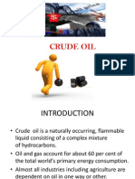 CRUDE OIL (1)