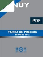 www dinuy com media download tarifa2012
