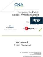 Virginia Path to College