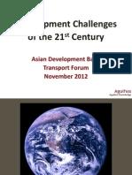 [P1] CAMERON Catherine_Development Challenges