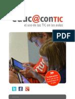 Revista de Educ@conTIC. Número 3