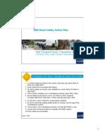[P4] YANG Xiaohong_ADB Road Safety Initiative