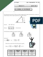 Guia 3 - Fórmula General de Conversión