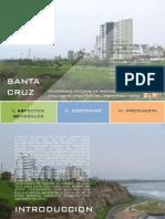 Urbanismo3B-Poblacion y Organizacion Economica y Social