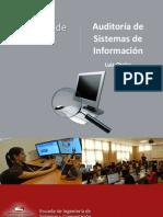 Auditoria+de+Sistemas+de+Informacion