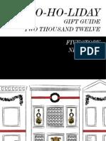 Gift Guideweqtiii222