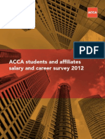 Global-salary-and-career-survey-2012.pdf