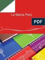 Especial Marca Peru