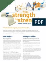 Annual Report 2011_2012.PDF