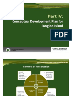 Highlights of Panglao Island Tourism Masterplan by Palafox (Part 4 of 4)