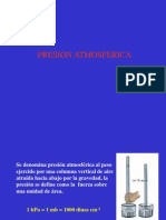 PRESION ATMOSFERICA (2)