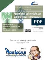 edutec_2012