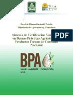 BPA Costa Rica