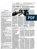Unsko-sanske novine Krajina [broj 863 djelimičan, 9.11.2012]