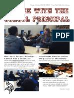 Field MS Parent Coffee 10312012.pdf