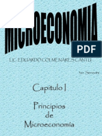 Micro Presentacion