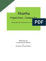 Xkanha Folleto Encuesta_BJ013