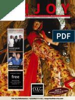 071 ENJOY Accra Magazine