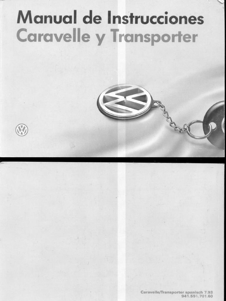 Инструкция по эксплуатации транспортера реверсивный ленточный конвейер это