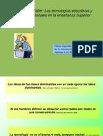 sociedaddelainformacin-resumen-110228113748-phpapp01