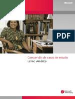 V4_AM-186 Case Study Compendium Intro SP