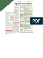 Artigo Empreendedorismo Folha de São Paulo 7.pdf