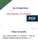 mais-np (1)