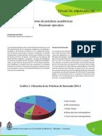informePracticas-2012