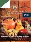 Bulletin 11-18-2012