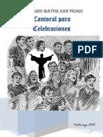 CANTORAL LITURGICO SSPP