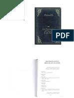 Seis Personagens A Procura De Um Autor Pdf