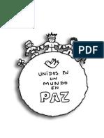 PAZcartel3