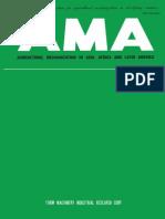 AMA2006_1