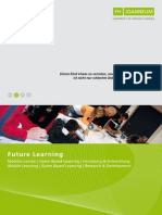 Folder Future eLearning Mail
