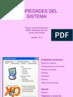 propiedadesdelsistema-100826095356-phpapp01