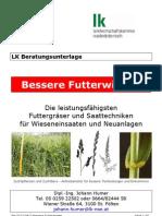 Emi2012-0417-Bessere Futterwiesen